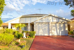 6 Lupton Place, Horningsea Park, NSW 2171
