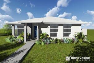 Lot 422 Wongawilli Road, Wongawilli, NSW 2530