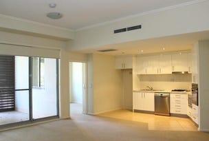 24/1 Duff Street, Turramurra, NSW 2074
