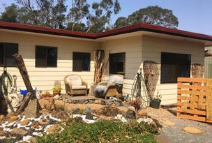 Granny Flat Lot 2 Pacific Hwy, Newrybar, NSW 2479