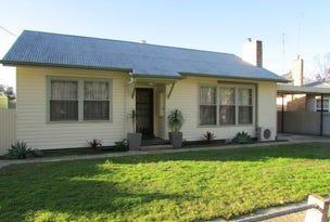 66 Craig Avenue, Warracknabeal, Vic 3393