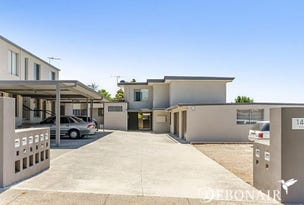 5/14-16 Wolseley Grove, Bell Post Hill, Vic 3215