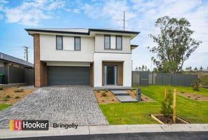28 Egan Crescent, Cobbitty, NSW 2570