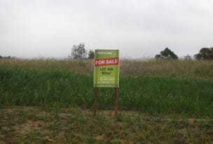 Lot 408 Swan Loop, Goulburn, NSW 2580