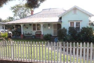 23 Stewart Street, Berrigan, NSW 2712
