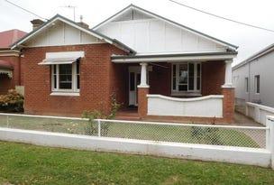 44 Fox Street, Wagga Wagga, NSW 2650