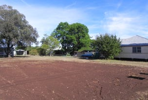53 Short Street, Pittsworth, Qld 4356