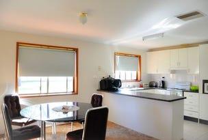 53 Green Street, Cobar, NSW 2835