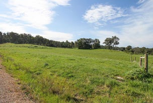 160 (Lot 7) Bruthen Heights Estate (Station St), Bruthen, Vic 3885