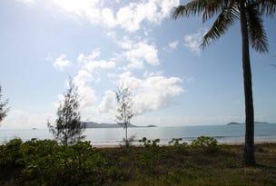 78 Kennedy Esplanade, South Mission Beach, Qld 4852