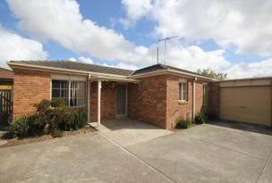 3/18 Ashley Court, Grovedale, Vic 3216