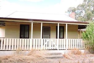 33 Blind Creek Road, Elmhurst, Vic 3469