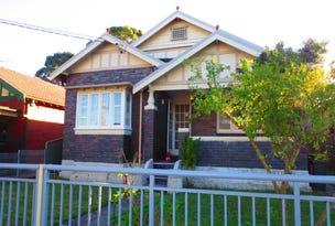 50 Glenfarne Street, Bexley, NSW 2207