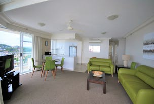 19C Second Ave, Burleigh Heads, Qld 4220