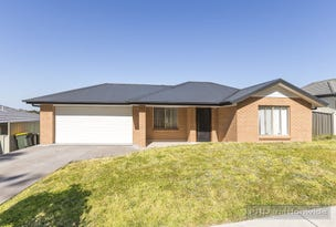 24 Ayes Avenue, Cameron Park, NSW 2285