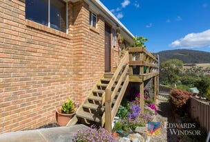 2/25 Longley Court, Glenorchy, Tas 7010
