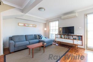 5/52 Havelock Street, Mayfield, NSW 2304
