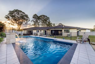 3464 Pringles Way, Lawrence, NSW 2460