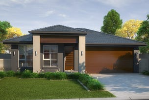 Lot 1063 Road 62, Jordan Springs, NSW 2747
