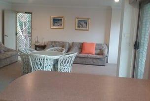 2/32 Binda Street, Hawks Nest, NSW 2324