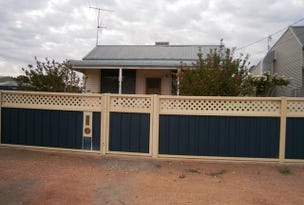 649 Beryl Street, Broken Hill, NSW 2880