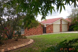 15 Messenger Street, Windradyne, NSW 2795