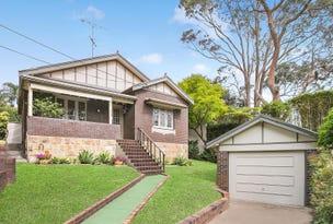 19 Farnham Avenue, Randwick, NSW 2031