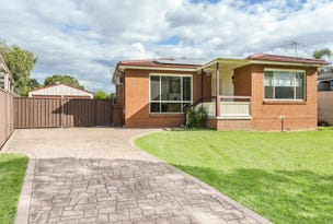 10 CAMPTON AVENUE, Cambridge Park, NSW 2747