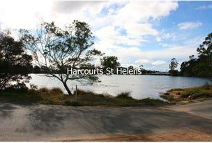 33 Medeas Cove Road, St Helens, Tas 7216