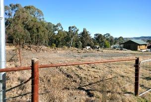 Lot 21 King St, Cullen Bullen, NSW 2790