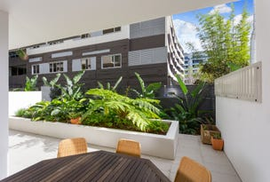 110/25 Duncan Street, West End, Qld 4101