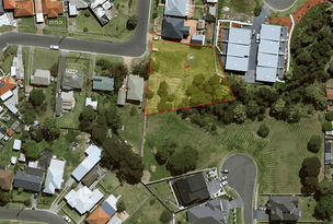 Lot 5  Hiltop Avenue, Lake Heights, NSW 2502