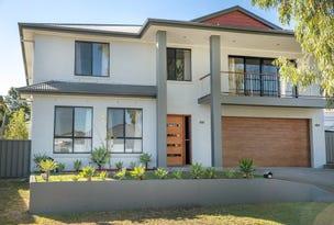 67 Dalmeny Drive, Macquarie Hills, NSW 2285