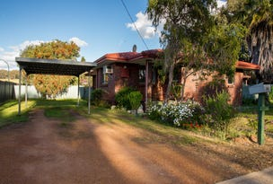 99 Bannister-Maradong Road, Boddington, WA 6390