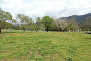 Lot 4/6 Growlers Creek Road, Wandiligong, Vic 3744