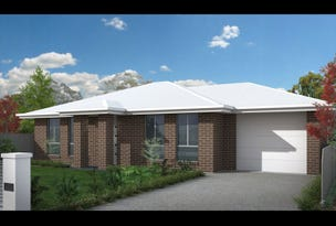 Lot 1, 2 Vine Place, O'Halloran Hill, SA 5158