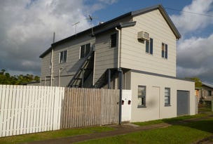 Unit 1/175 MOURILYAN Road, Innisfail, Qld 4860