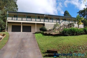 116 Contour Road, Eagle Heights, Qld 4271