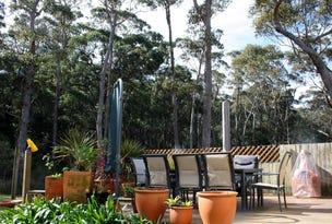 160 Sunset Strip, Manyana, NSW 2539