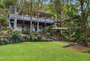 60 Beryl Boulevarde, Pearl Beach, NSW 2256