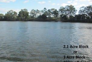 Lot 2 & 3 Coast Road, Baffle Creek, Qld 4674