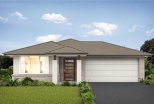 Lot 1403 Proposed Road, Marsden Park, NSW 2765