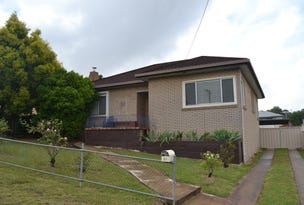 51 Lang street, Inverell, NSW 2360