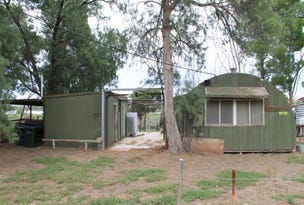 26 Rob Loxton Road, Walker Flat, SA 5238