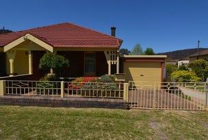 17 Guy Street, Lithgow, NSW 2790