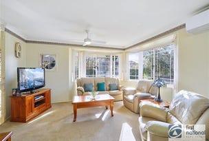 22 Hope Street, Harrington Park, NSW 2567