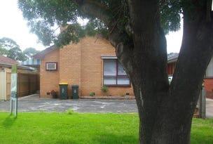 41 Fitzroy Street, Laverton, Vic 3028