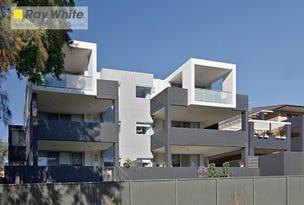 1-12/67C Second Avenue, Campsie, NSW 2194
