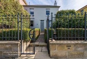 181 Bathurst Street, Hobart, Tas 7000