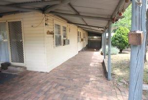 381 Greg Stairs Road, Gungal, NSW 2333